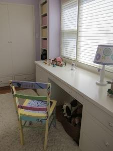 Leah Chair 3