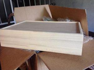 Designcraft box 1
