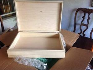 Designcraft box 2